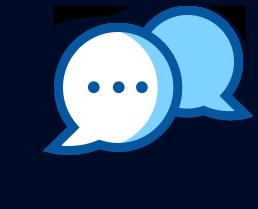 chat - Free Game Hacks