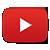 youtube - Free Game Hacks