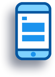 Roblox Mobile Script Executor Android Xploit Ink Roblox Exploits Hacks Cheats
